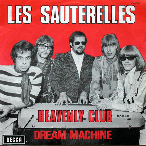 https://www.sauterelles.ch/images/covers/rarities/heavenly_club_GB.jpg